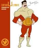 CapUltimate_Character Design_02B