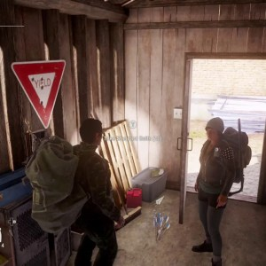 Olympia Prime Xbox One State of Decay 2 Guide Live Gameplay Tips and News