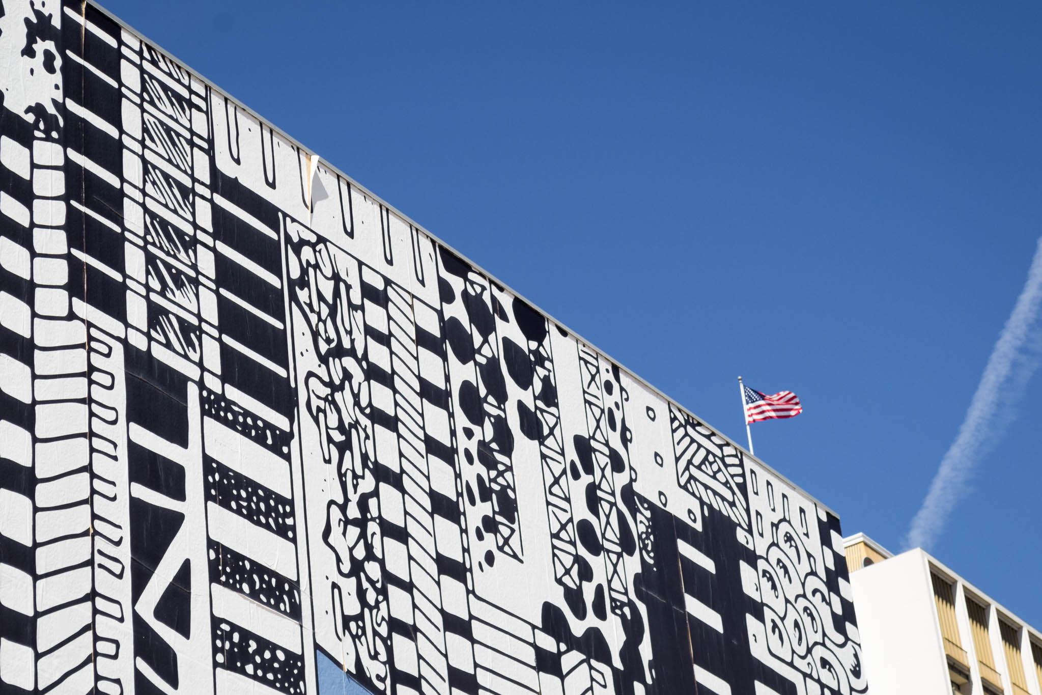 27e photo sur le thème Street Art