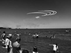 Air & Water Show 2013