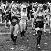 Festival Lollapalooza