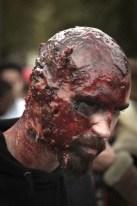 Zombie walk 13