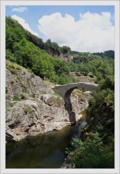 Pont du Diable_Thuyets (10)