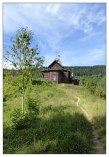 Chapelle Russe (1)