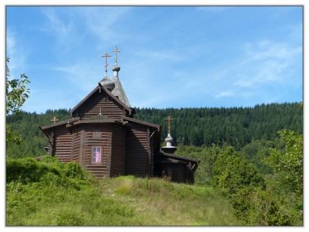 Chapelle Russe (12)