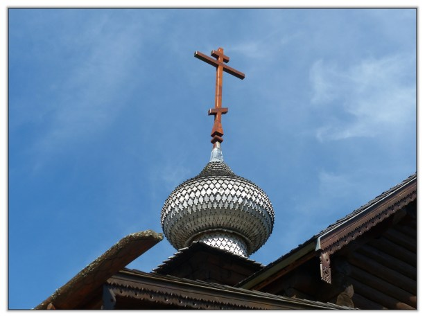 Chapelle Russe (13)