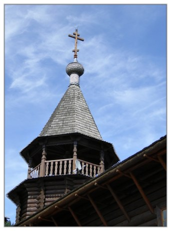 Chapelle Russe (6)