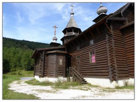 Chapelle Russe (9)
