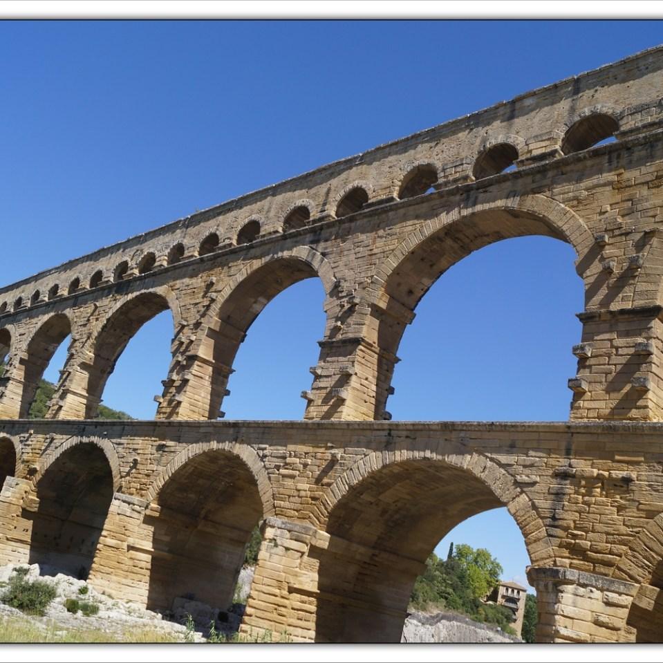 Pont du Gard_ Août 2014 (1)