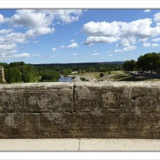 Pont du Gard_ Août 2014 (11)