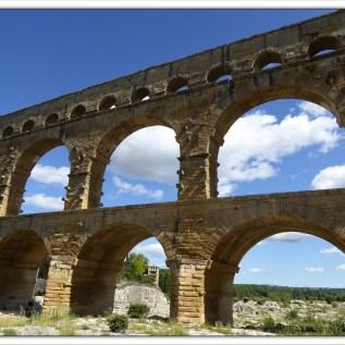Pont du Gard_ Août 2014 (12)