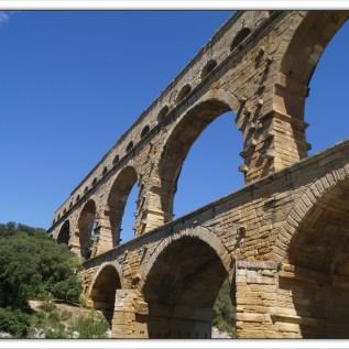 Pont du Gard_ Août 2014 (4)