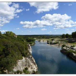 Pont du Gard_ Août 2014 (9)
