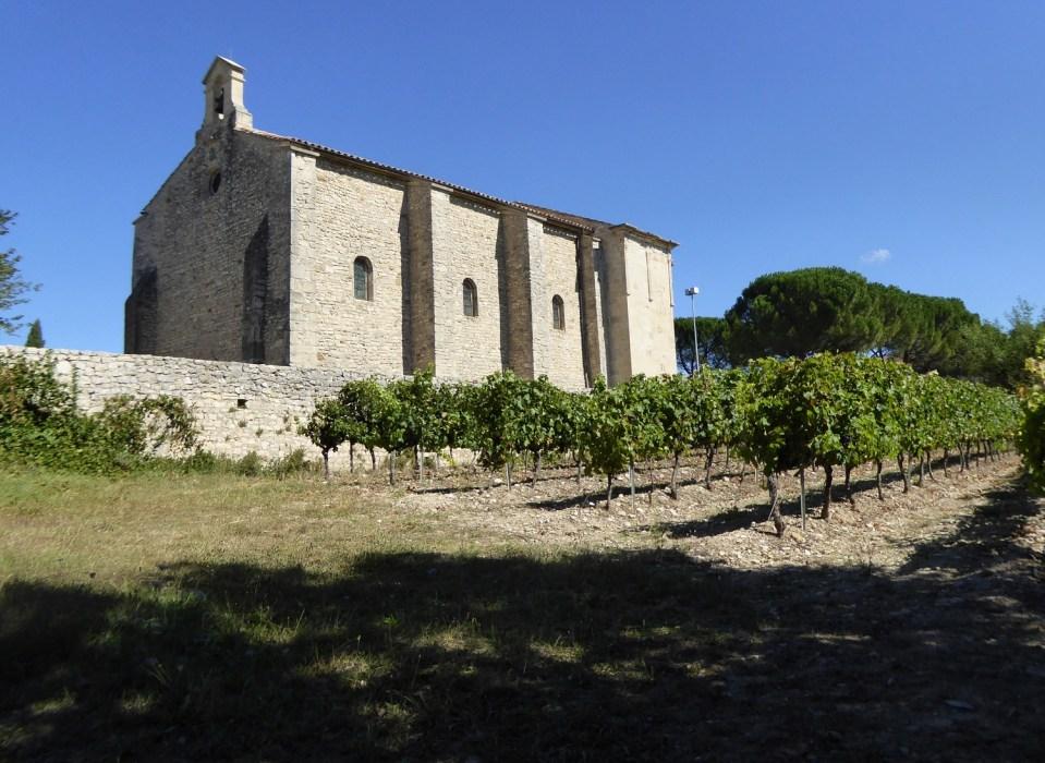 Saint Quenin (1)