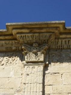 Saint Quenin (5)