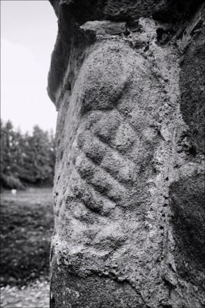 Temple-Lanleff (14)