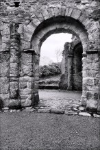 Temple-Lanleff (3)