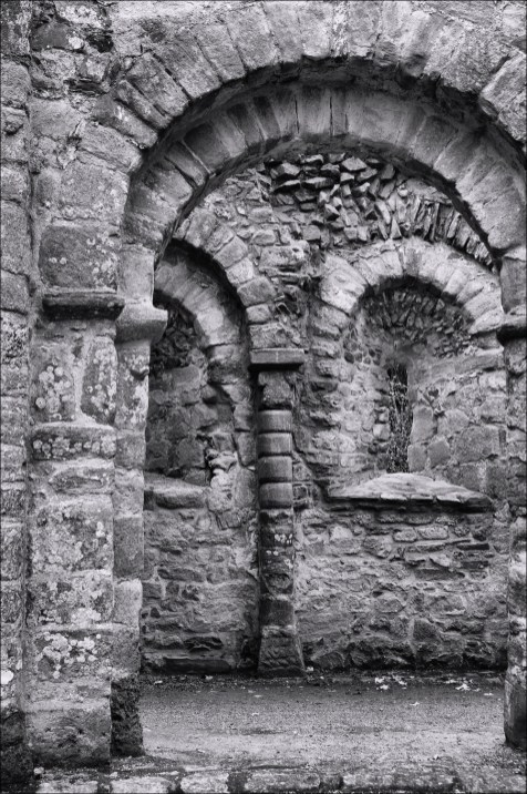 Temple-Lanleff (4)