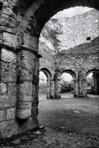 Temple-Lanleff (7)