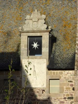 Abbaye de Beauport_janvier 2015 (13)