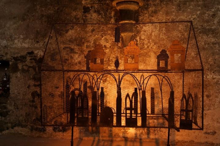 expo_ Abbaye de Beauport (1) copie