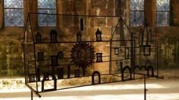 expo_ Abbaye de Beauport (4) copie