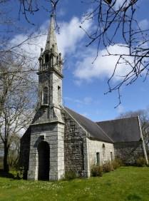 Chapelle St-Clément (4)