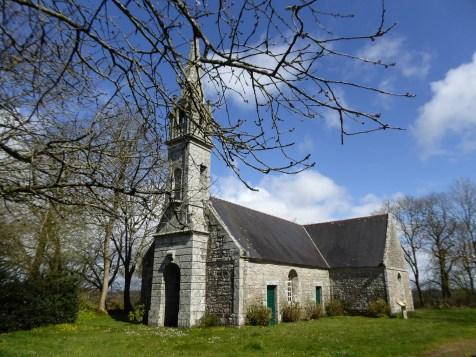 Chapelle St-Clément (8)