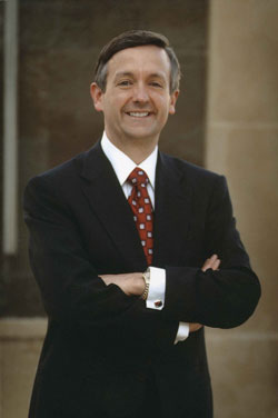 robert-jeffress-web1