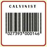 calvinist-label1