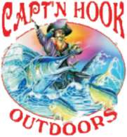 Holden & Ocean isle Beach Fishing Charters
