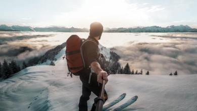 Adventure Captions For Instagram