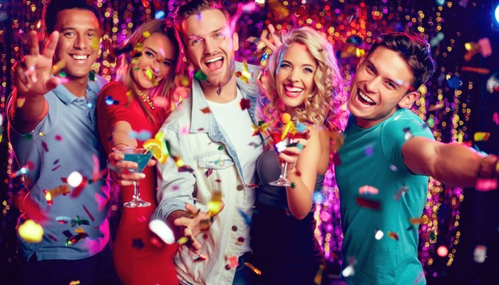 30+ Awesome Birthday Captions for Birthday Party Pictures, Birthday Wish Pictures, etc