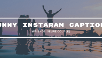 60+ Unique Wedding Captions for Instagram - 2019 Best