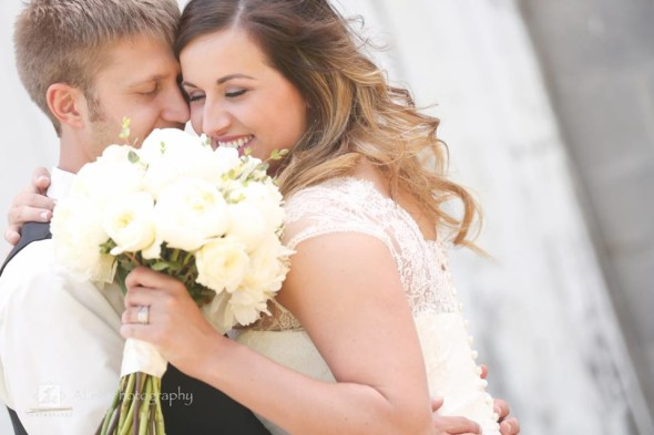 mn airbrush makeup and bridal hair in brainerd mn