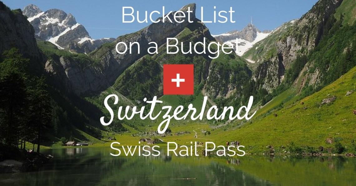 Swiss Travel Pass | Swiss Train | Swiss Rail | Travel Switzerland | Visit Switzerland | Switzerland Destinations | Europe for Kids