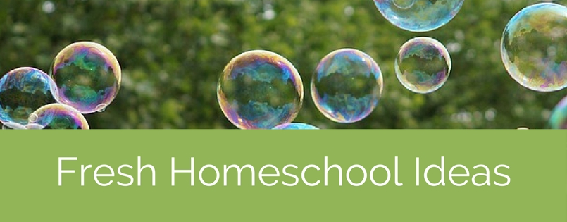 Homeschool Ideas | k12 | Relaxed Learning |