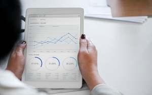 fintech-millenial-investing-finances-impact