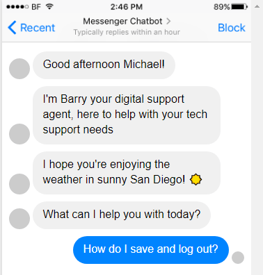 ai-chatbot-success-example