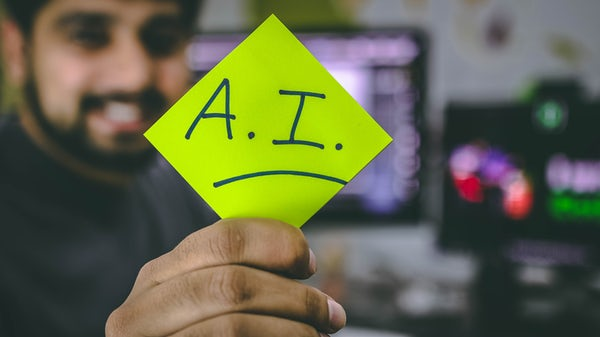 ai-in-marketing- good-bad-artificial-intelligence