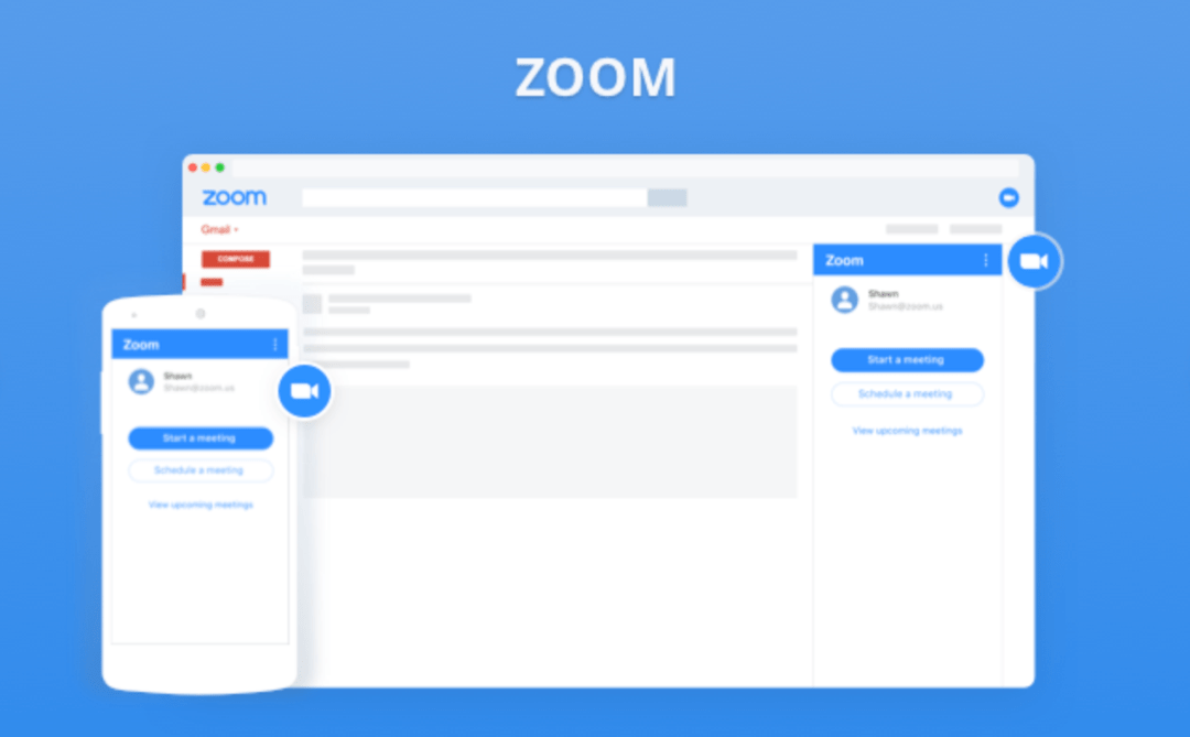 zoom-google-cloud-technology-solutions