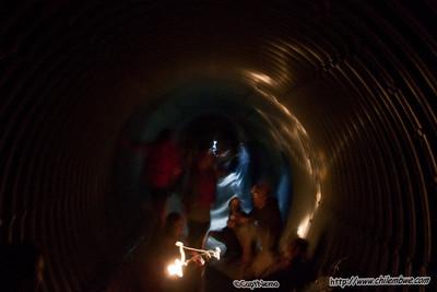 Oooohmmmm Tube