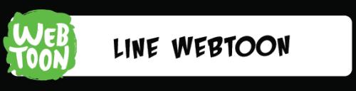 Adventures with Capt'n Heroic on Line WebToon
