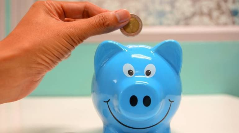savings, PF, investment, spend, income, income, expenditure