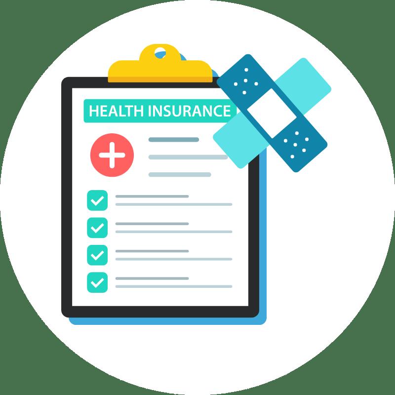 health insurance services | insurance advisor lucknow