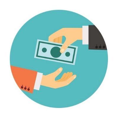 take loan, car loan, home loan, education, gold loan