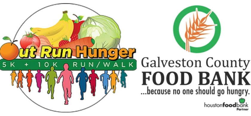 out-run-hunger-5k-galveston-food-bank-tx-2yoeaba7jaqt9at6t6rll6