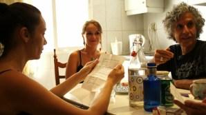 fotos cocina 7