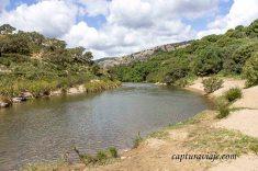Jimena y su Río - 14
