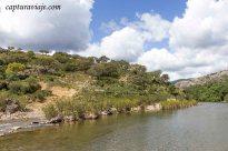 Jimena y su Río - 15